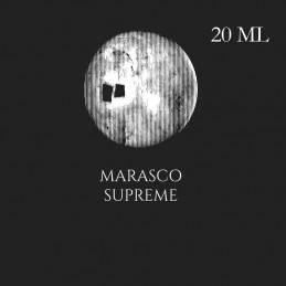 MARASCO SUPREME HYPERION...