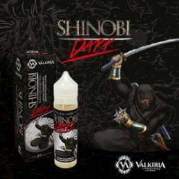 SHINOBI DARK CONCENTRATO...