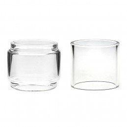 GLASS TUBE TFV12 PRINCE- SMOK
