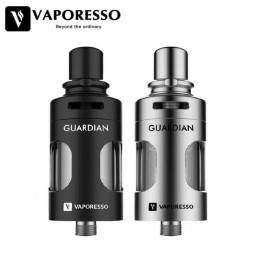 ATOMIZZATORE GUARDIAN cCELL - VAPORESSO