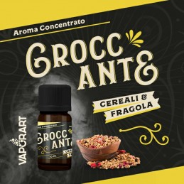 AROMA 10ml CROCC ANTE -VAPORART